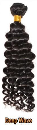 hair-texture-ok_06