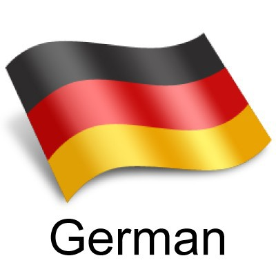 6-German