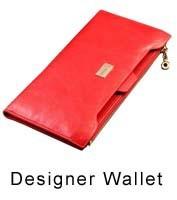 designer wallet838