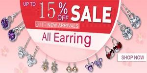 banner_earring