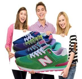 HotSaleShoes_r1_c2