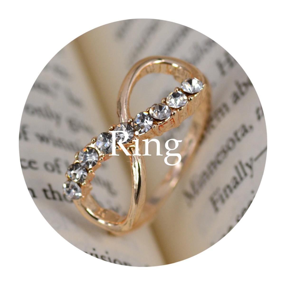 4-ring