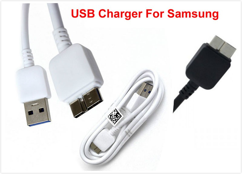Samsung NOTE 3 CHARGER