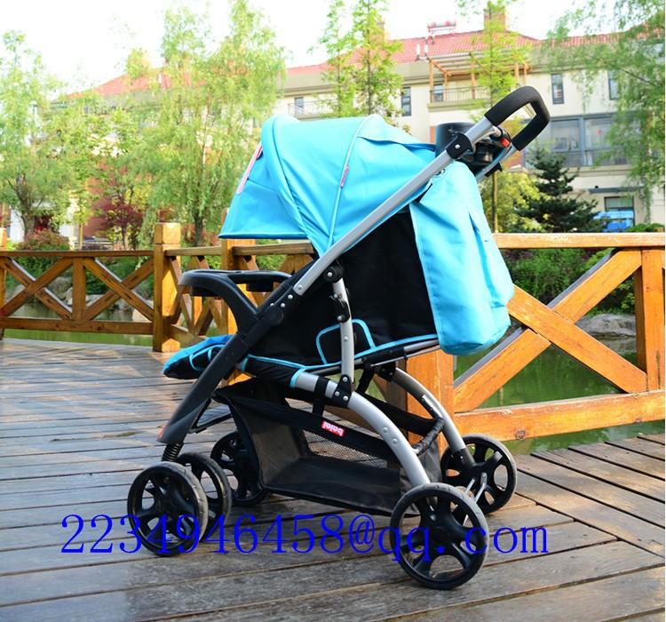 baby stroller 18