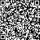 chinasaier-mobile