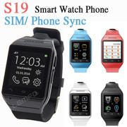 1-54-inch-Smart-Watch-Phone-S19-Touch-Screen-Phones-Sync-SIM-Support-Camera-GSM-FM