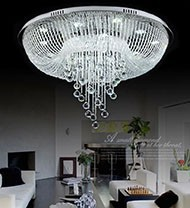 Top-class-hotel-lustre-crystal-led-chandelier-foyer-lighting-modern-design-living-room-lighting-chandelier-crystal