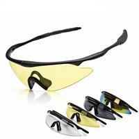 Fishing GlassesSun Glasses