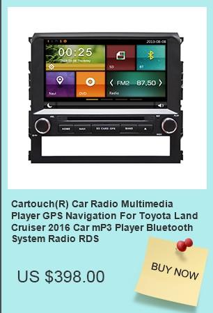 cartouch-toyota-lc-ct-9069 (2)