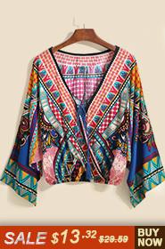blouse150312004