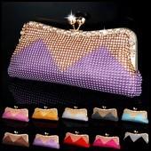 Evening-bags-women-clutch-bags-crystal-gold-handbag-wedding-bridal-high-quality-small-purse-bag-shoulder(1)