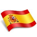 Espanya-Spain
