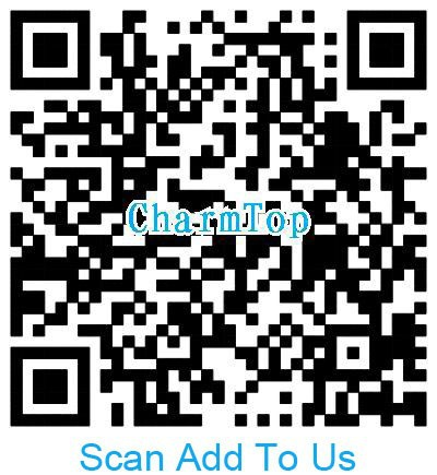 2014-08-03-1447113756