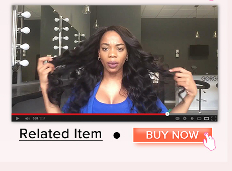 brazilian virgin hair (6)