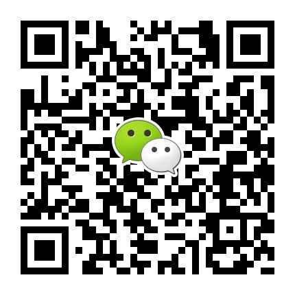 mmqrcode1405742876308
