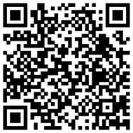 2014-07-10-0121572212