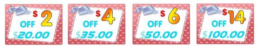 coupon 45