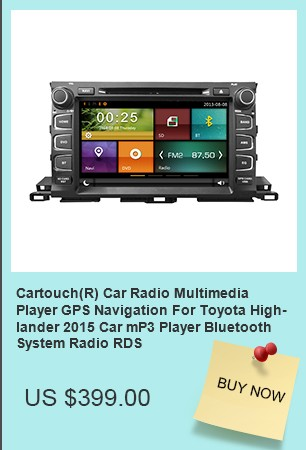 cartouch-toyota-highlander-ct-9002 (2)