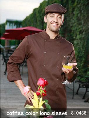 long-sleeve-chef_17
