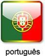 05 Portugal