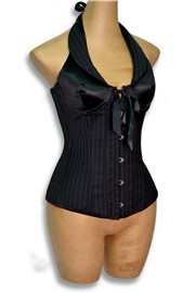 corset1941 (1)