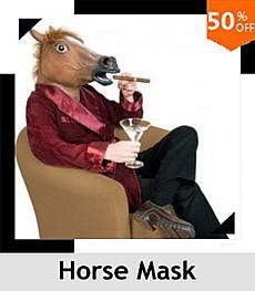 horse mask230_1