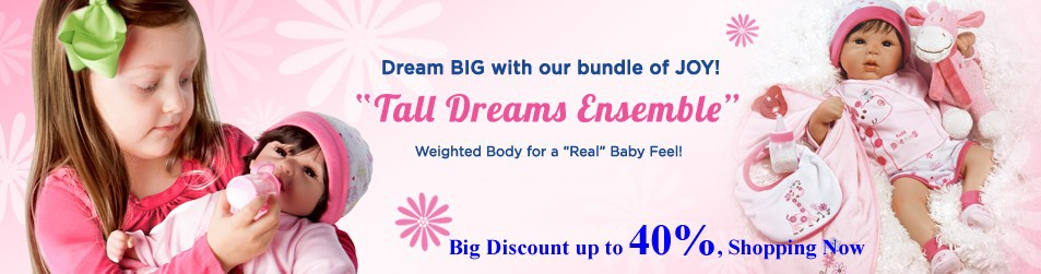 baby-dolls-tall-dreams-ensemble-header