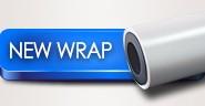 new wrap