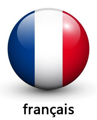 France 02