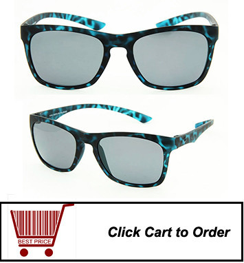 men sunglass 15163