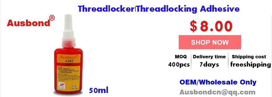 Threadlocker10