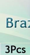 bra-lan-new_03