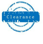 572Clearance