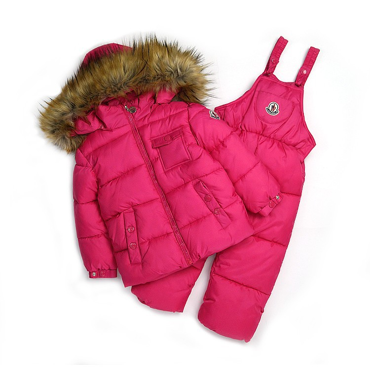 Free-shipping-2014-Children-s-winter-baby-Girl-s-Ski-suit-sport-Outdoor-clothing-sets-windproof