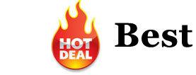 hot-sales-8_07