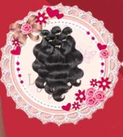 peruvian-hair_03