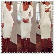00001_2015-high-quality-bodycon-white-dress-v-neck-vestido-blanco-back-hollow-out-summer-dress-elegant