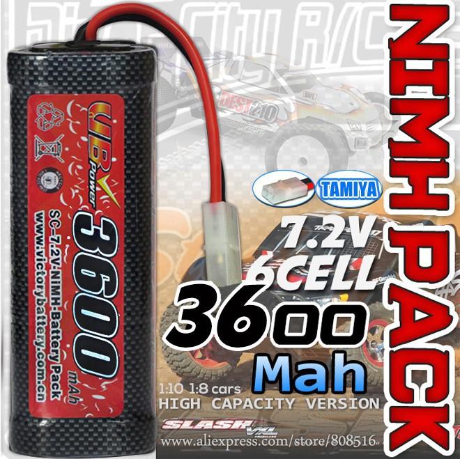 3600mah-nimh-pack-2