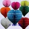 Wholesale-cellular-honeycomb-paper-lanterns-love-small-ball-lanterns-20cm-Chinese-paper-lantern-wedding-lantern