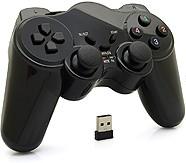 Gamepad_05