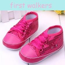 kids shoes catalog (2)