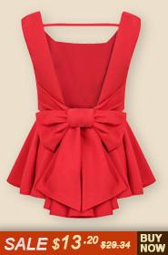 blouse140711002