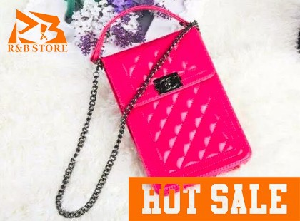 rb store HOT SALE 420x310 3
