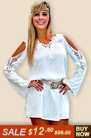 dress150104153