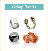 Crimp-Beads