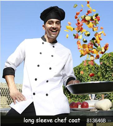long-sleeve-chef_01