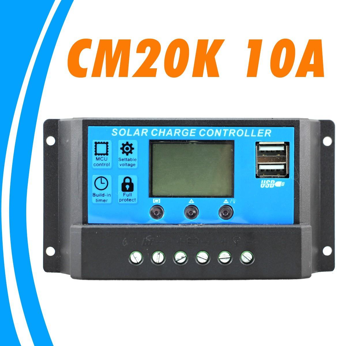 CM20K-10A