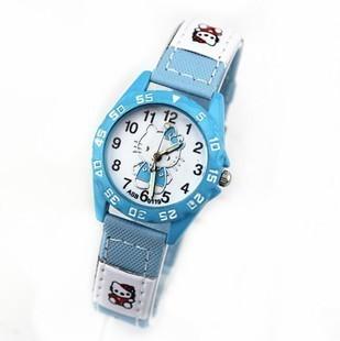 kitty watch1 (10)