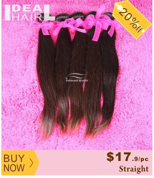 PERUVIAN HAIR-5