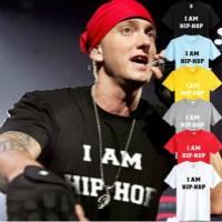 summer-men-t-shirt-Eminem-i-am-hip-pop-print-t-shirt-hip-hop-clothing-100_meitu_3